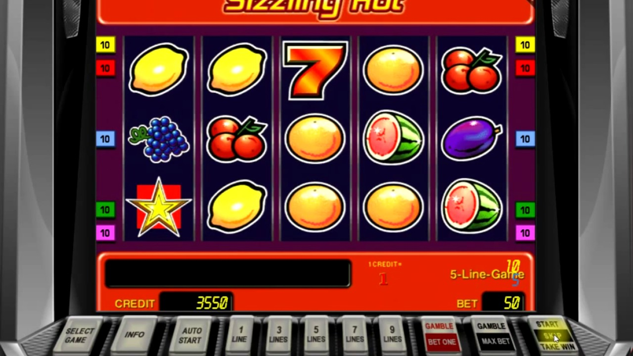 Игровые аппараты онлайн бесплатно без регистрации и смс бесплатные игровые автоматы лягушки без регистрации
