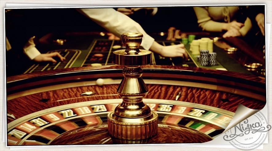 Бездепозитные бонусы казино wm