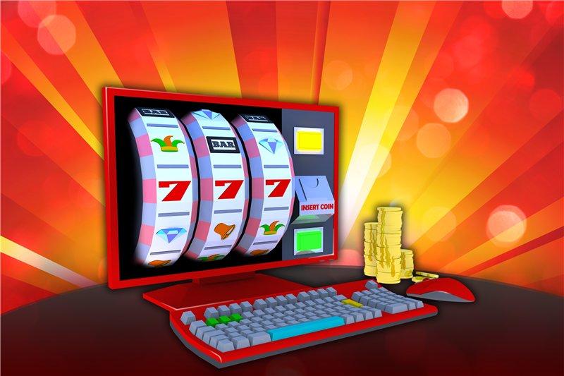 Лучшие онлайн казино в украине