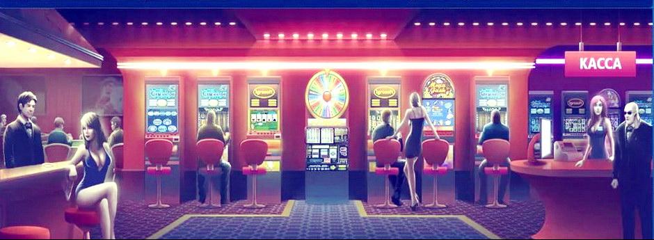 Игровые автоматы на деньги беларусь