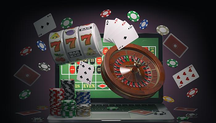 игровой автомат покер играть онлайн бесплатно без регистрации