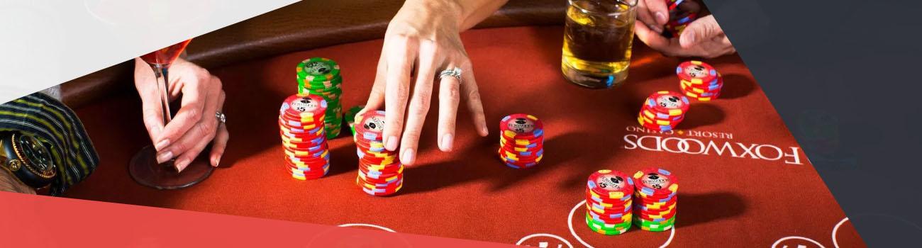 Максбет казино онлайн зеркало