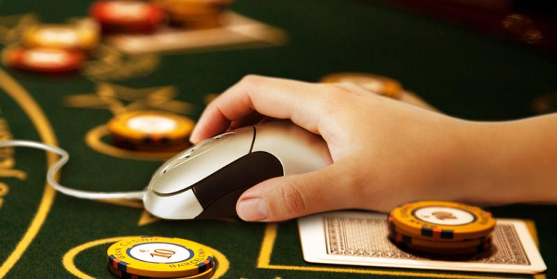 Скачать казино автоматы на андроид
