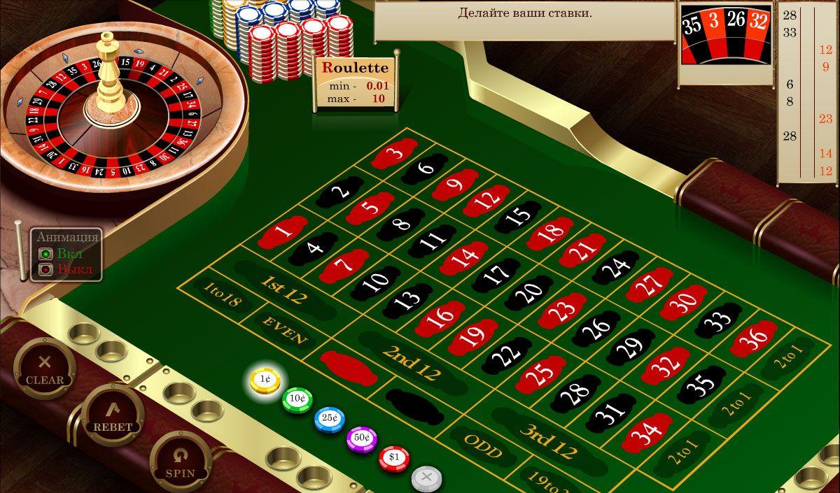 Играть семерки i казино джастин тимберлейк фильм казино