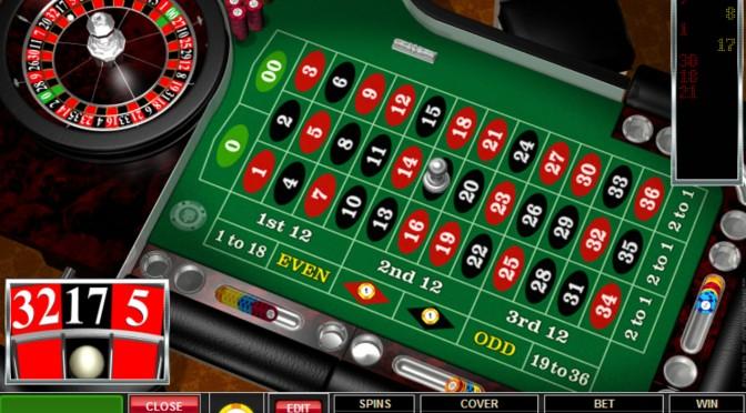 Чат знакомства онлайн рулетка бесплатно без регистрации хф казино 1995 смотреть онлайн в хорошем качестве