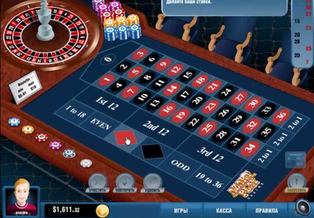 Игровые автоматы в контакте скачать торрент казино за реальные деньги форум