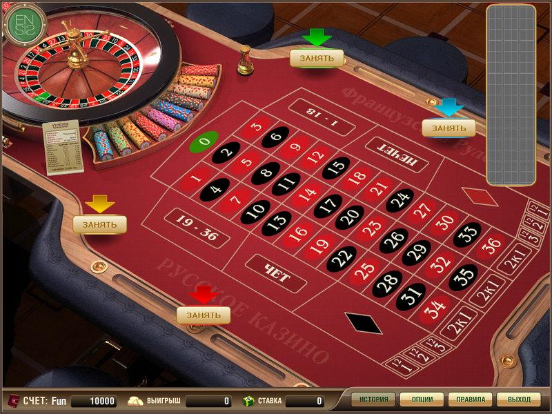 Игровые автоматы казино голд стар