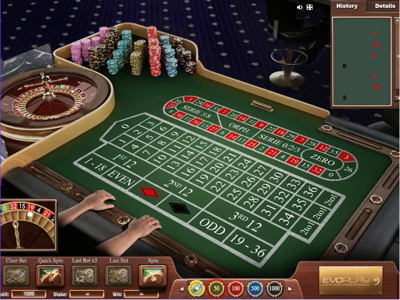 Почему браузер открывается сам по себе с рекламой казино вулкан по интересам играть я в карты