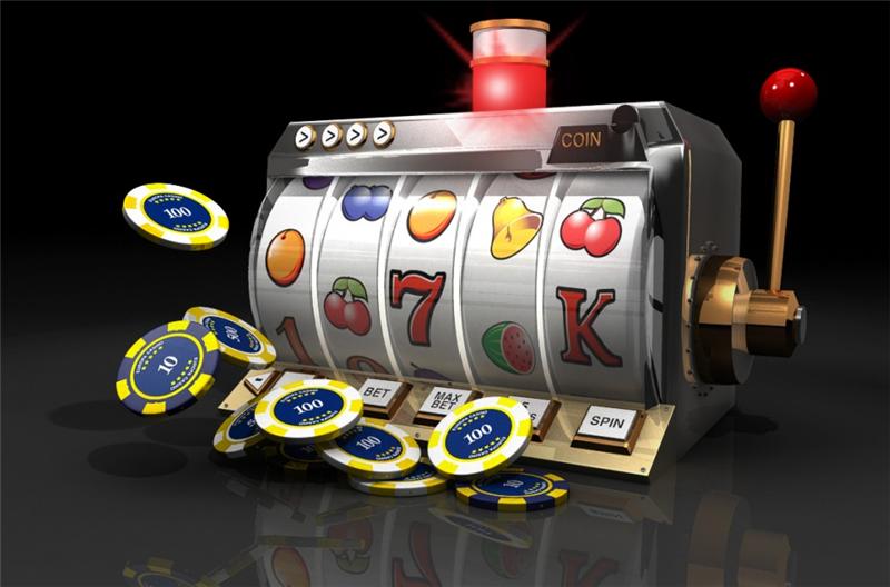 Игровые автоматы бесплатные игры grazy monkey