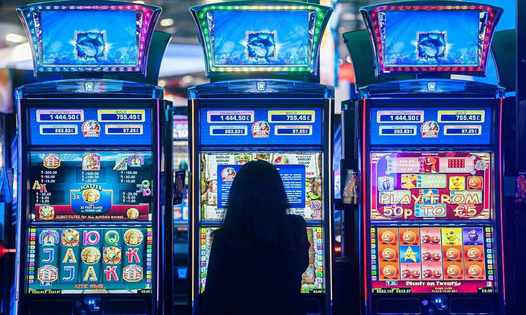 Игровые автоматы для телефона все игровые автоматы играть бесплатно без регистрации