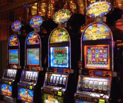 Игровые автоматы играть бесплатно онлайн лягушки