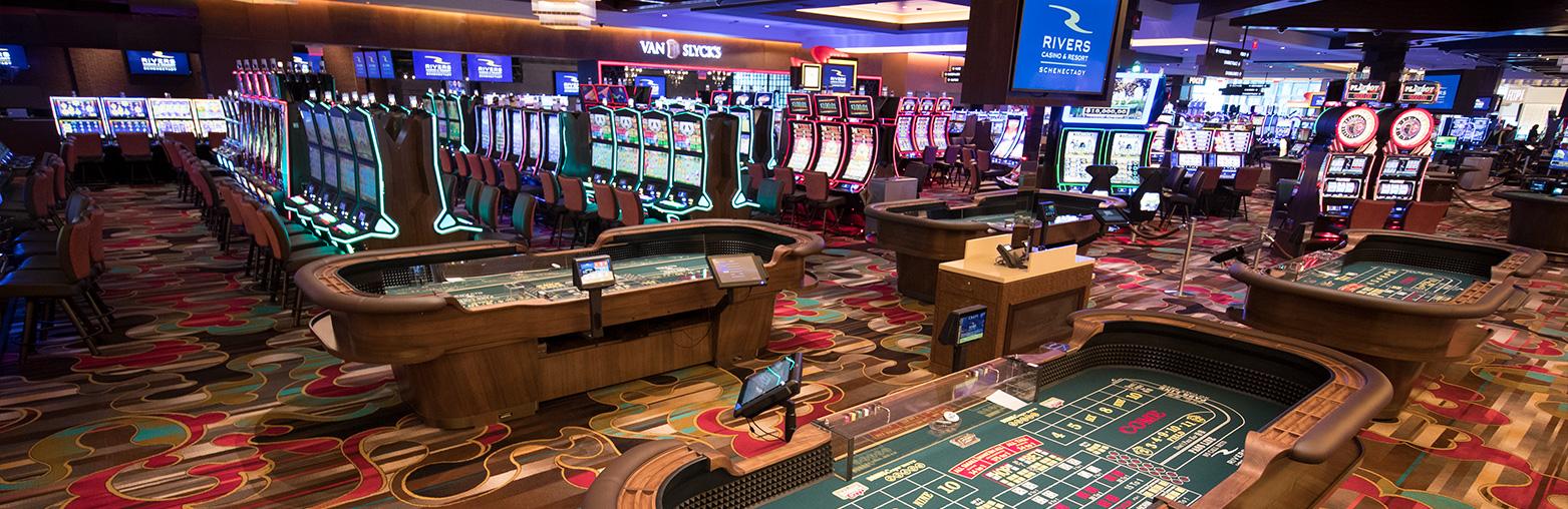 Игры скачать 3д казино бесплатно