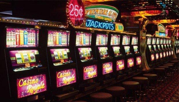 Онлайн казино игровые автоматы отзывы как играть в 31 в карты правила